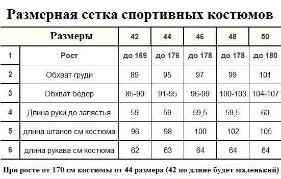 %D0%A1%D0%9F%D0%9E%D0%A0%D0%A2.jpg