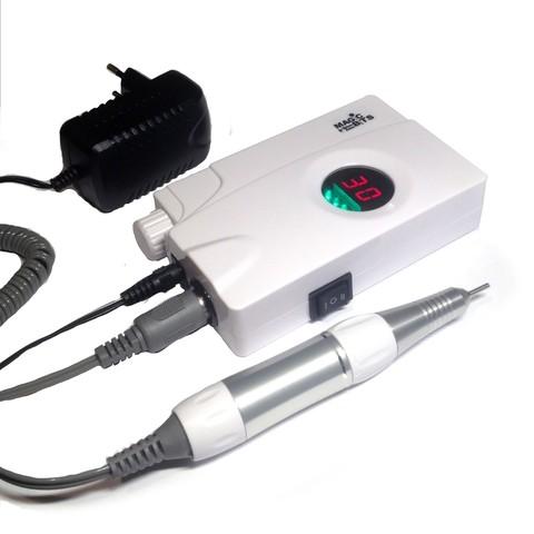 Бесколлекторные аппараты для маникюра 27