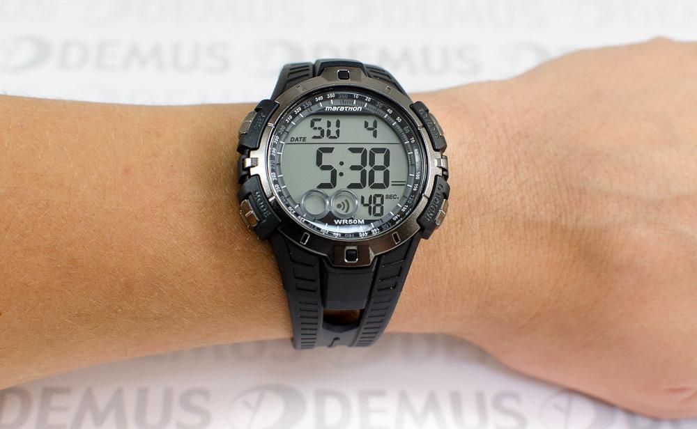Часы timex отзывы