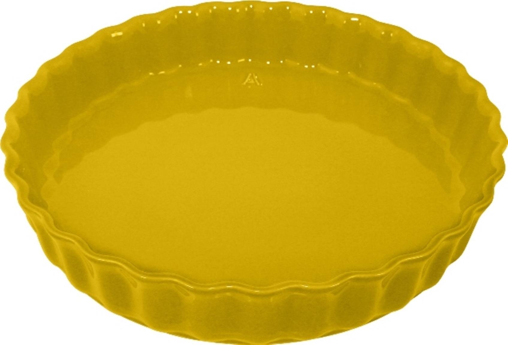 Форма для пирога 28 см Appolia Delices GRAPEFRUIT 11028077Формы для запекания (выпечки)<br>Форма для пирога 28 см Appolia Delices GRAPEFRUIT 11028077<br><br>Благодаря большому разнообразию изящных форм и широкой цветовой гамме, коллекция DELICES предлагает всевозможные варианты приготовления блюд для себя и гостей. Выбирайте цвета в соответствии с вашими желаниями и вашей кухне. Закругленные углы облегчают чистку. Легко использовать. Большие удобные ручки. Прочная жароустойчивая керамика экологична и изготавливается из высококачественной глины. Прочная глазурь устойчива к растрескиванию и сколам, не содержит свинца и кадмия. Глина обеспечивает медленный и равномерный нагрев, деликатное приготовление с сохранением всех питательных веществ и витаминов, а та же долго сохраняет тепло, что удобно при сервировке горячих блюд.<br>