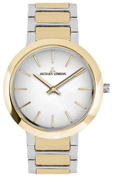 Jacques Lemans 1-1842D - женские наручные часыJacques Lemans<br><br><br>Бренд: Jacques Lemans<br>Модель: Jacques Lemans 1-1842D<br>Артикул: 1-1842D<br>Вариант артикула: None<br>Коллекция: None<br>Подколлекция: None<br>Страна: Австрия<br>Пол: женские<br>Тип механизма: кварцевые<br>Механизм: None<br>Количество камней: None<br>Автоподзавод: None<br>Источник энергии: от батарейки<br>Срок службы элемента питания: None<br>Дисплей: стрелки<br>Цифры: отсутствуют<br>Водозащита: WR 5<br>Противоударные: None<br>Материал корпуса: нерж. сталь, IP покрытие (частичное)<br>Материал браслета: нерж. сталь, IP покрытие (частичное)<br>Материал безеля: None<br>Стекло: Crystex<br>Антибликовое покрытие: None<br>Цвет корпуса: None<br>Цвет браслета: None<br>Цвет циферблата: None<br>Цвет безеля: None<br>Размеры: 32x32 мм<br>Диаметр: None<br>Диаметр корпуса: None<br>Толщина: None<br>Ширина ремешка: None<br>Вес: None<br>Спорт-функции: None<br>Подсветка: None<br>Вставка: None<br>Отображение даты: None<br>Хронограф: None<br>Таймер: None<br>Термометр: None<br>Хронометр: None<br>GPS: None<br>Радиосинхронизация: None<br>Барометр: None<br>Скелетон: None<br>Дополнительная информация: None<br>Дополнительные функции: None