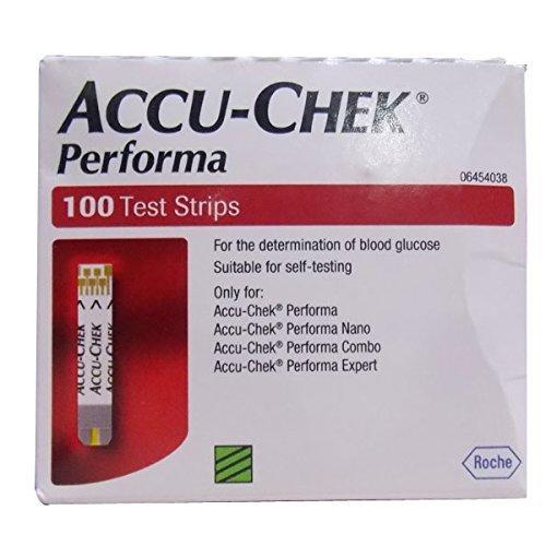 тест полоски для определения холестерина в крови