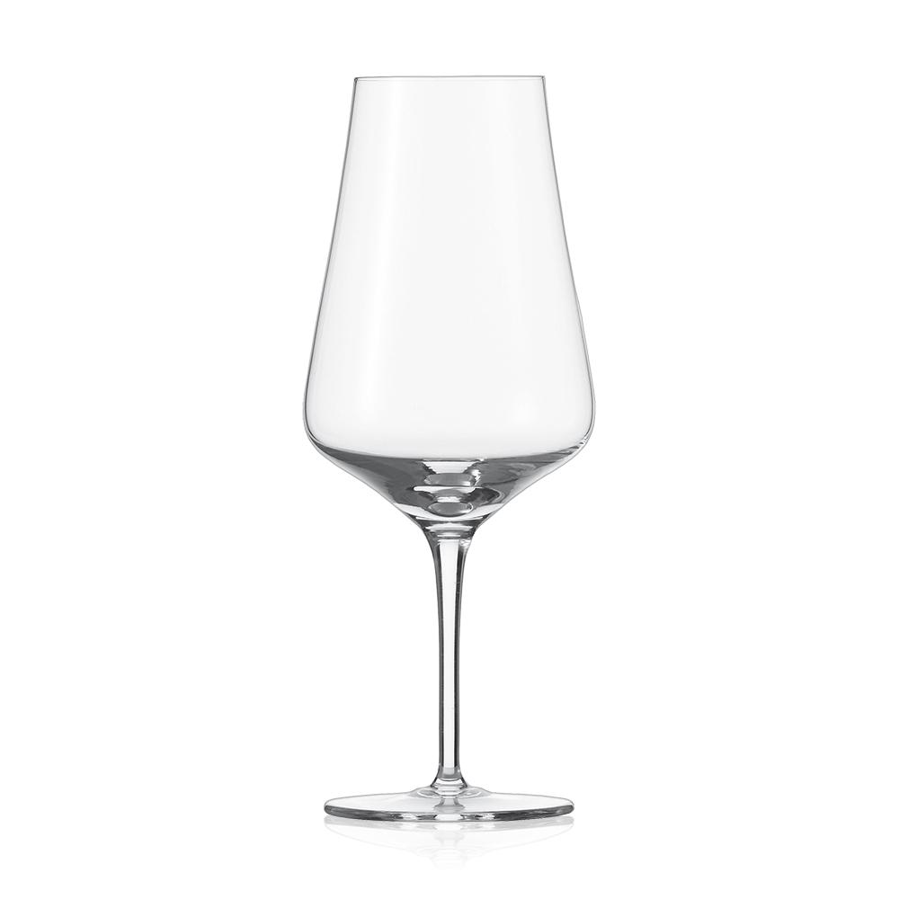 Набор из 6 бокалов для красного вина 660 мл SCHOTT ZWIESEL Fine арт. 113 767-6Бокалы и стаканы<br>Набор из 6 бокалов для красного вина 660 мл SCHOTT ZWIESEL Fine арт. 113 767-6<br><br>вид упаковки: подарочнаявысота (см): 24.2диаметр (см): 9.7материал: хрустальное стеклоназначение: для красного винаобъем (мл): 660предметов в наборе (штук): 6страна: Германия<br>Официальный продавец SCHOTT ZWIESEL<br>