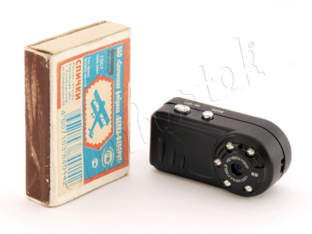 kupit-miniatyurnuyu-kameru-skritogo-videonablyudeniya