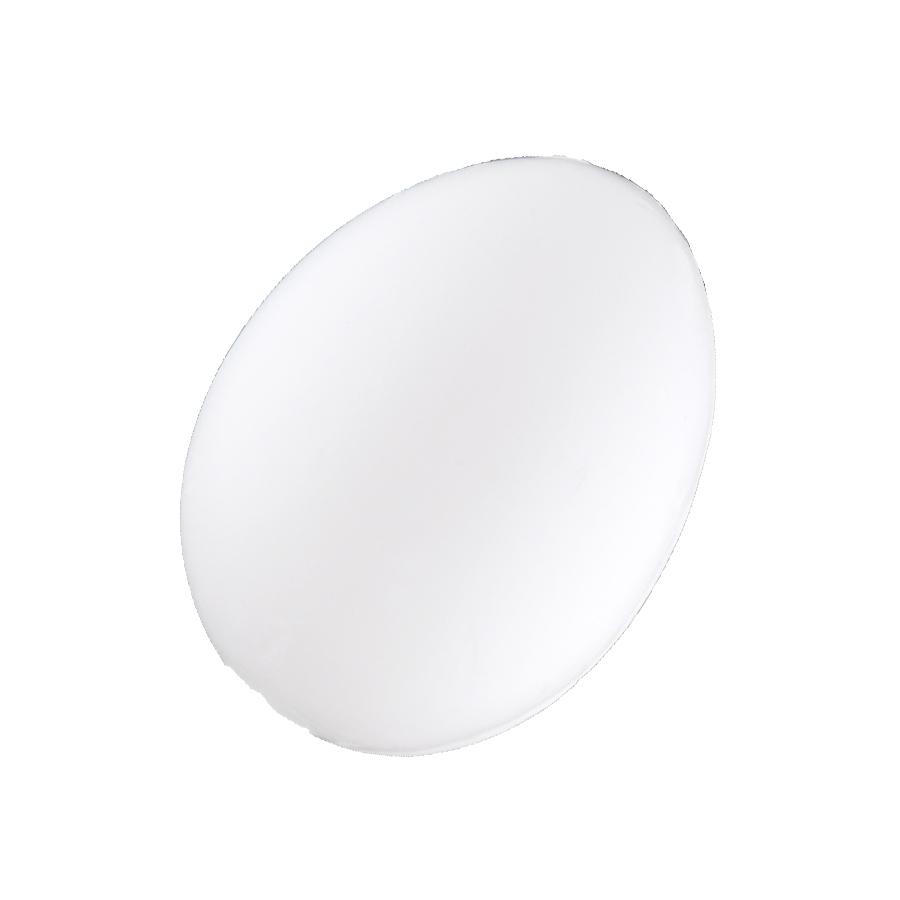 Мыло в форме яйца «Молочное» (Мыло в форме кексов и сладостей)Мыло в форме кексов и сладостей<br>Мыло в форме яйца Молочное<br>Вес 50 г<br>Изготавливается вручную в ателье Autour Du Bain в Тулузе<br>