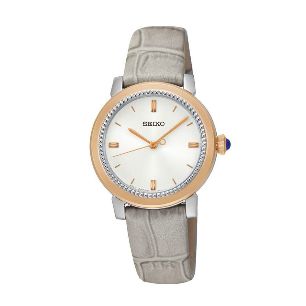 Наручные часы SeikoSeiko Conceptual Series Dress<br><br>