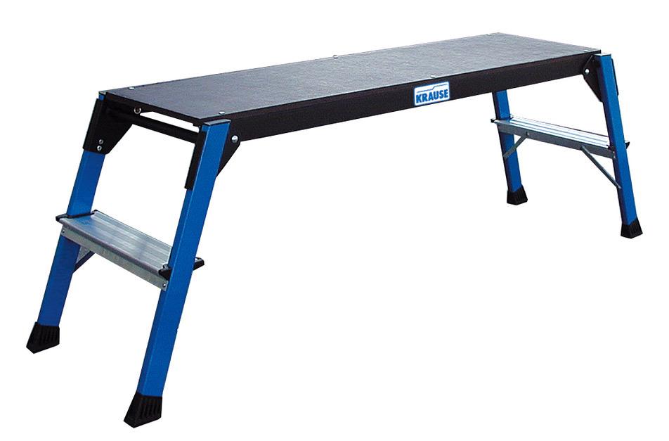 Малярный стол складной своими руками 1