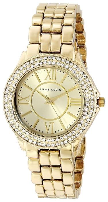 Anne Klein 1462TOST - женские наручные часы из коллекции CrystalAnne Klein<br><br><br>Бренд: Anne Klein<br>Модель: Anne Klein 1462 TOST<br>Артикул: 1462TOST<br>Вариант артикула: None<br>Коллекция: Crystal<br>Подколлекция: None<br>Страна: США<br>Пол: женские<br>Тип механизма: кварцевые<br>Механизм: None<br>Количество камней: None<br>Автоподзавод: None<br>Источник энергии: от батарейки<br>Срок службы элемента питания: None<br>Дисплей: стрелки<br>Цифры: римские<br>Водозащита: WR 30<br>Противоударные: None<br>Материал корпуса: не указан, полное покрытие корпуса<br>Материал браслета: не указан, полное дополнительное покрытие<br>Материал безеля: None<br>Стекло: минеральное<br>Антибликовое покрытие: None<br>Цвет корпуса: None<br>Цвет браслета: None<br>Цвет циферблата: None<br>Цвет безеля: None<br>Размеры: 32x9 мм<br>Диаметр: None<br>Диаметр корпуса: None<br>Толщина: None<br>Ширина ремешка: None<br>Вес: None<br>Спорт-функции: None<br>Подсветка: None<br>Вставка: кристаллы Swarovski<br>Отображение даты: None<br>Хронограф: None<br>Таймер: None<br>Термометр: None<br>Хронометр: None<br>GPS: None<br>Радиосинхронизация: None<br>Барометр: None<br>Скелетон: None<br>Дополнительная информация: в комплекте декоративный браслет<br>Дополнительные функции: None