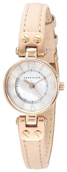 Anne Klein 2030RGLP - женские наручные часы из коллекции RingAnne Klein<br><br><br>Бренд: Anne Klein<br>Модель: Anne Klein 2030 RGLP<br>Артикул: 2030RGLP<br>Вариант артикула: None<br>Коллекция: Ring<br>Подколлекция: None<br>Страна: США<br>Пол: женские<br>Тип механизма: кварцевые<br>Механизм: None<br>Количество камней: None<br>Автоподзавод: None<br>Источник энергии: от батарейки<br>Срок службы элемента питания: None<br>Дисплей: стрелки<br>Цифры: арабские<br>Водозащита: WR 30<br>Противоударные: None<br>Материал корпуса: не указан, полное покрытие корпуса<br>Материал браслета: кожа<br>Материал безеля: None<br>Стекло: минеральное<br>Антибликовое покрытие: None<br>Цвет корпуса: None<br>Цвет браслета: None<br>Цвет циферблата: None<br>Цвет безеля: None<br>Размеры: None<br>Диаметр: None<br>Диаметр корпуса: None<br>Толщина: None<br>Ширина ремешка: None<br>Вес: None<br>Спорт-функции: None<br>Подсветка: None<br>Вставка: None<br>Отображение даты: None<br>Хронограф: None<br>Таймер: None<br>Термометр: None<br>Хронометр: None<br>GPS: None<br>Радиосинхронизация: None<br>Барометр: None<br>Скелетон: None<br>Дополнительная информация: None<br>Дополнительные функции: None