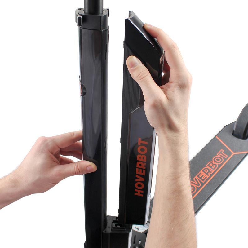 Магазин спиннеров 1 более 100 моделей купить спиннер в москве 1247524