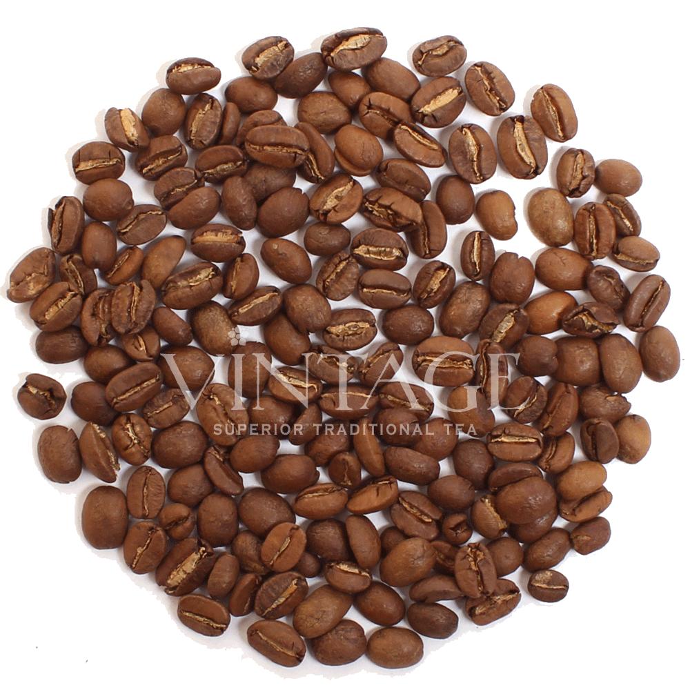 Перу Арабика (зерновой кофе)Чистые плантационные сорта кофе<br>Перу Арабика (зерновой кофе)<br><br>Вкус: ваниль, корица, темный шоколад, чернослив.<br>Описание: Перуанский кофе один из самых плотных кофе с балансом в сторону тела. Во вкусе присутствуют ноты ванили, корицы, темного шоколада и чернослива. Умеренная кислотность и насыщенность делают этот сорт очень текстурным и густым.<br>Главными чертами кофе LA MARCA является то, что это свежая обжарка, и не просто обжарка, а на оборудовании самого высокого класса в мире кофе - Probat.<br>