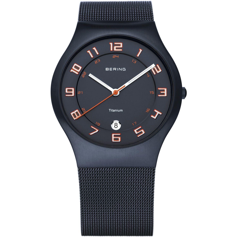Bering 11937-393 - мужские наручные часы из коллекции TitaniumBering<br>синий миланский браслет, сапфировое стекло<br><br>Бренд: Bering<br>Модель: Bering 11937-393<br>Артикул: 11937-393<br>Вариант артикула: ber-11937-393<br>Коллекция: Titanium<br>Подколлекция: None<br>Страна: Дания<br>Пол: мужские<br>Тип механизма: кварцевые<br>Механизм: None<br>Количество камней: None<br>Автоподзавод: None<br>Источник энергии: от батарейки<br>Срок службы элемента питания: None<br>Дисплей: стрелки<br>Цифры: арабские<br>Водозащита: WR 50<br>Противоударные: None<br>Материал корпуса: титан, IP покрытие (полное)<br>Материал браслета: титан, IP покрытие (полное)<br>Материал безеля: None<br>Стекло: сапфировое<br>Антибликовое покрытие: None<br>Цвет корпуса: белый<br>Цвет браслета: голубой<br>Цвет циферблата: None<br>Цвет безеля: None<br>Размеры: 37 мм<br>Диаметр: 37 мм<br>Диаметр корпуса: None<br>Толщина: None<br>Ширина ремешка: None<br>Вес: None<br>Спорт-функции: None<br>Подсветка: стрелок<br>Вставка: None<br>Отображение даты: число<br>Хронограф: None<br>Таймер: None<br>Термометр: None<br>Хронометр: None<br>GPS: None<br>Радиосинхронизация: None<br>Барометр: None<br>Скелетон: None<br>Дополнительная информация: None<br>Дополнительные функции: None