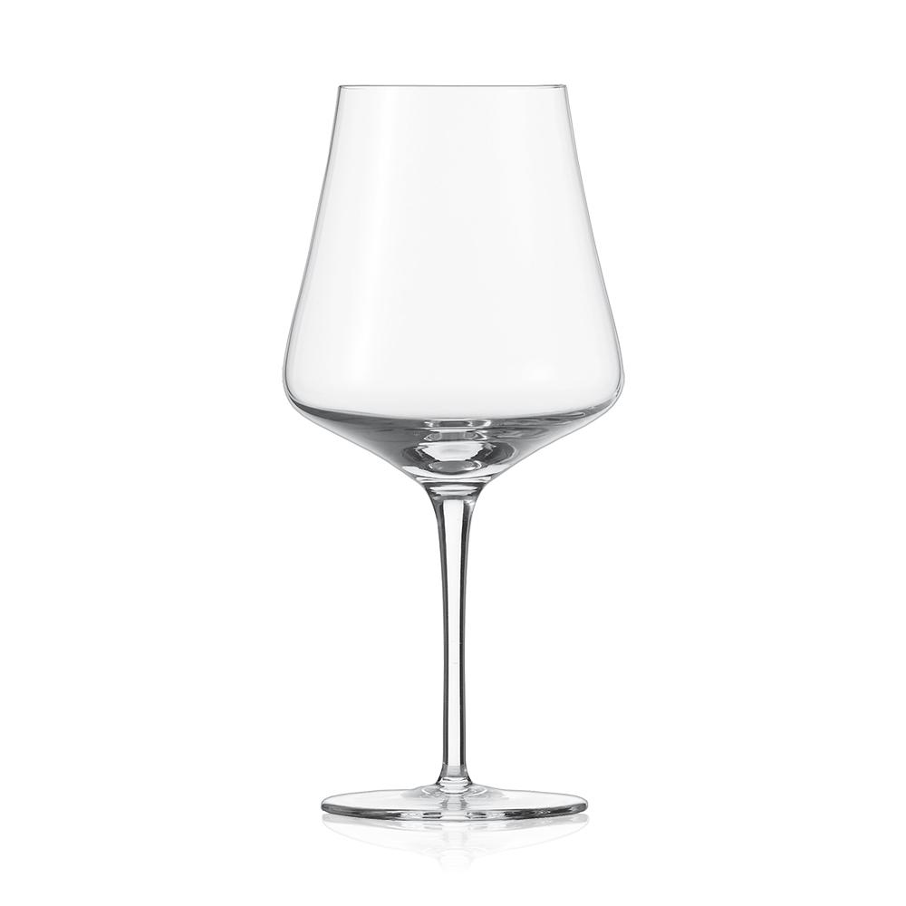 Набор из 6 бокалов для красного вина 657 мл SCHOTT ZWIESEL Fine арт. 113 769-6Бокалы и стаканы<br>Набор из 6 бокалов для красного вина 657 мл SCHOTT ZWIESEL Fine арт. 113 769-6<br><br>вид упаковки: подарочнаявысота (см): 22.1диаметр (см): 10.5материал: хрустальное стеклоназначение: для красного винаобъем (мл): 657предметов в наборе (штук): 6страна: Германия<br>Официальный продавец SCHOTT ZWIESEL<br>