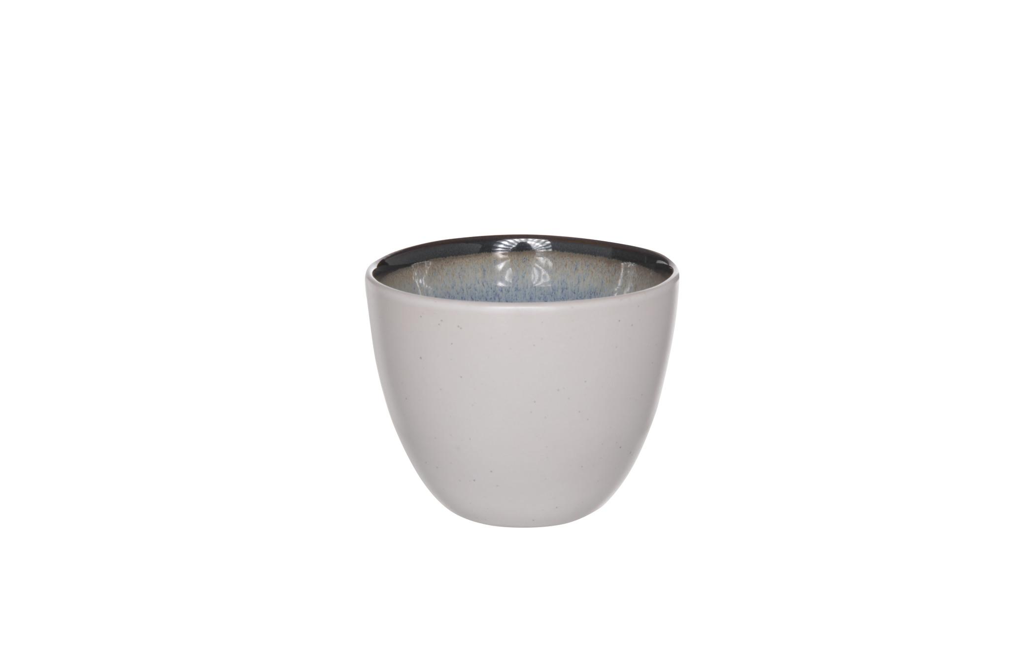 Чашка 260 мл COSY&amp;TRENDY Fez blue 7876170Кружки и чашки<br>Чашка 260 мл COSY&amp;TRENDY Fez blue 7876170<br><br>Эта коллекция из каменной керамики поражает удивительным цветом, текстурой и формой. Насыщенный темно-синий оттенок с волнистым рельефом погружают в песчаную лагуну. Органические края для дополнительного дизайна. Коллекция FEZ Blue воссоздает исключительный внешний вид приготовленных блюд.<br>