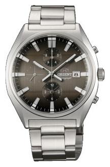 Orient TT10002K / FTT10002K0 - мужские наручные часыORIENT<br><br><br>Бренд: ORIENT<br>Модель: ORIENT TT10002K<br>Артикул: TT10002K<br>Вариант артикула: FTT10002K0<br>Коллекция: None<br>Подколлекция: None<br>Страна: Япония<br>Пол: мужские<br>Тип механизма: кварцевые<br>Механизм: KFB00<br>Количество камней: None<br>Автоподзавод: None<br>Источник энергии: от батарейки<br>Срок службы элемента питания: None<br>Дисплей: стрелки<br>Цифры: отсутствуют<br>Водозащита: WR 50<br>Противоударные: None<br>Материал корпуса: нерж. сталь<br>Материал браслета: нерж. сталь<br>Материал безеля: None<br>Стекло: минеральное<br>Антибликовое покрытие: None<br>Цвет корпуса: None<br>Цвет браслета: None<br>Цвет циферблата: None<br>Цвет безеля: None<br>Размеры: 39x10.25 мм<br>Диаметр: None<br>Диаметр корпуса: None<br>Толщина: None<br>Ширина ремешка: None<br>Вес: None<br>Спорт-функции: секундомер<br>Подсветка: стрелок<br>Вставка: None<br>Отображение даты: число<br>Хронограф: есть<br>Таймер: None<br>Термометр: None<br>Хронометр: None<br>GPS: None<br>Радиосинхронизация: None<br>Барометр: None<br>Скелетон: None<br>Дополнительная информация: None<br>Дополнительные функции: None