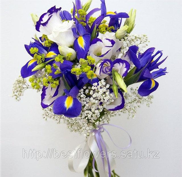 Цветы розы купить в борисове купить оптом искусственные цветы из кита