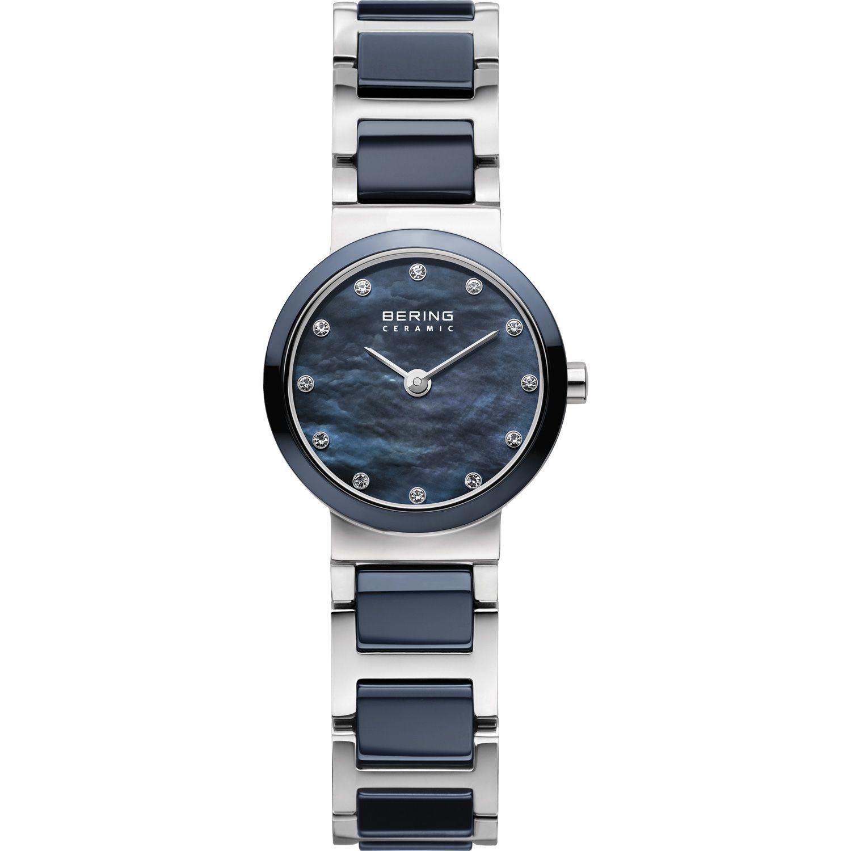 Bering 10725-787 -  наручные часы из коллекции CeramicBering<br>синяя керамика, перламутровый циферблат, сапфировое стекло<br><br>Бренд: Bering<br>Модель: Bering 10725-787<br>Артикул: 10725-787<br>Вариант артикула: ber-10725-787<br>Коллекция: Ceramic<br>Подколлекция: None<br>Страна: Дания<br>Пол: None<br>Тип механизма: None<br>Механизм: None<br>Количество камней: None<br>Автоподзавод: None<br>Источник энергии: None<br>Срок службы элемента питания: None<br>Дисплей: None<br>Цифры: None<br>Водозащита: None<br>Противоударные: None<br>Материал корпуса: None<br>Материал браслета: None<br>Материал безеля: керамика<br>Стекло: None<br>Антибликовое покрытие: None<br>Цвет корпуса: серебристый<br>Цвет браслета: серебрянный<br>Цвет циферблата: None<br>Цвет безеля: синий<br>Размеры: None<br>Диаметр: 25 мм<br>Диаметр корпуса: None<br>Толщина: None<br>Ширина ремешка: None<br>Вес: None<br>Спорт-функции: None<br>Подсветка: None<br>Вставка: None<br>Отображение даты: None<br>Хронограф: None<br>Таймер: None<br>Термометр: None<br>Хронометр: None<br>GPS: None<br>Радиосинхронизация: None<br>Барометр: None<br>Скелетон: None<br>Дополнительная информация: None<br>Дополнительные функции: None