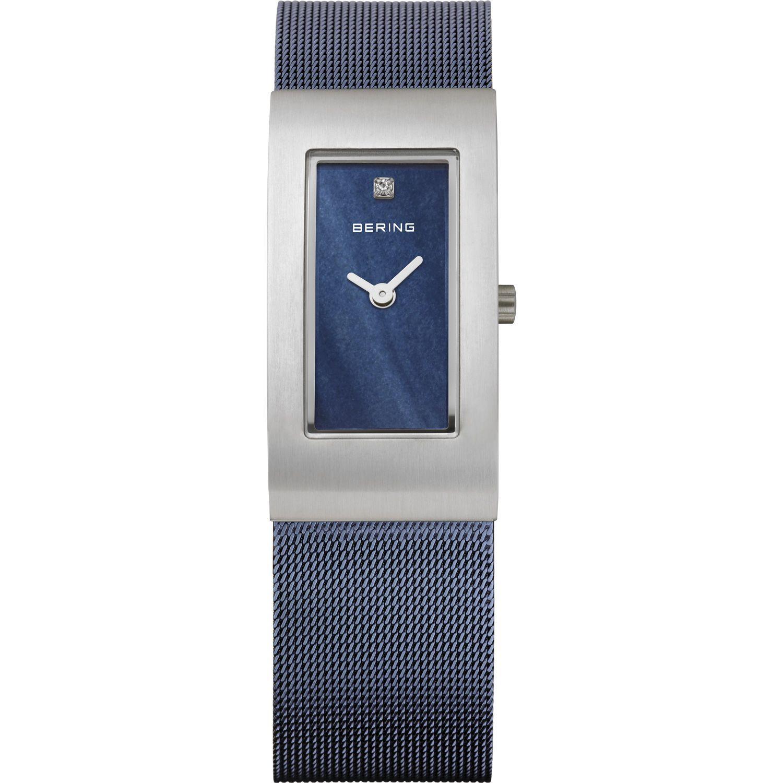 Bering 10817-307 -  наручные часы из коллекции ClassicBering<br>синий миланский браслет, корпус из нерж. стали, циферблат синего цвета с 1-м кристаллом swarovski<br><br>Бренд: Bering<br>Модель: Bering 10817-307<br>Артикул: 10817-307<br>Вариант артикула: ber-10817-307<br>Коллекция: Classic<br>Подколлекция: None<br>Страна: Дания<br>Пол: None<br>Тип механизма: None<br>Механизм: None<br>Количество камней: None<br>Автоподзавод: None<br>Источник энергии: None<br>Срок службы элемента питания: None<br>Дисплей: None<br>Цифры: None<br>Водозащита: None<br>Противоударные: None<br>Материал корпуса: None<br>Материал браслета: None<br>Материал безеля: None<br>Стекло: None<br>Антибликовое покрытие: None<br>Цвет корпуса: серебристый<br>Цвет браслета: голубой<br>Цвет циферблата: None<br>Цвет безеля: None<br>Размеры: None<br>Диаметр: 17 мм<br>Диаметр корпуса: None<br>Толщина: None<br>Ширина ремешка: None<br>Вес: None<br>Спорт-функции: None<br>Подсветка: None<br>Вставка: None<br>Отображение даты: None<br>Хронограф: None<br>Таймер: None<br>Термометр: None<br>Хронометр: None<br>GPS: None<br>Радиосинхронизация: None<br>Барометр: None<br>Скелетон: None<br>Дополнительная информация: None<br>Дополнительные функции: None