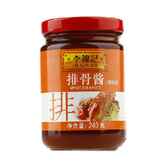 http://static-eu.insales.ru/images/products/1/3272/67579080/compact_spare_rib_sauce.jpg