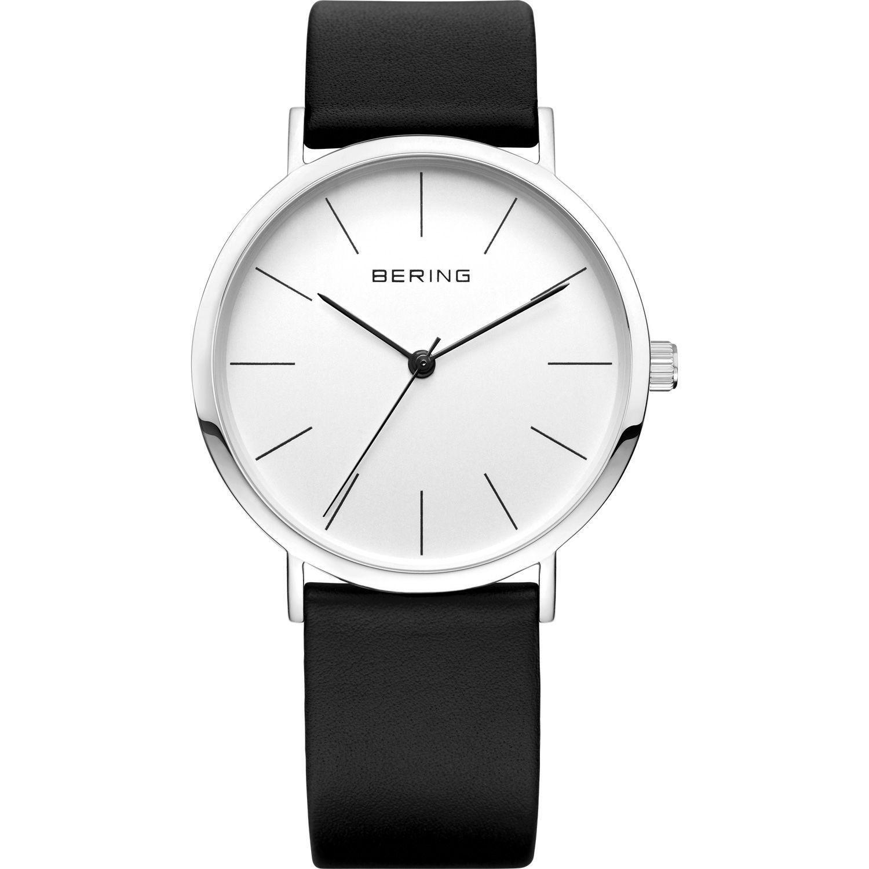 Мужские часы Bering ber-13436-404 Мужские часы Orient EM5V001C