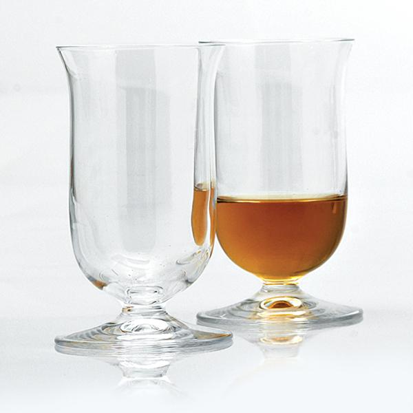 http://static-eu.insales.ru/images/products/1/3304/55397608/nabor-bokalov-dlya-viski-2-sht-200-ml-riedel-vinum-single-malt-whisky-avstriya-obschyy-vid.jpg