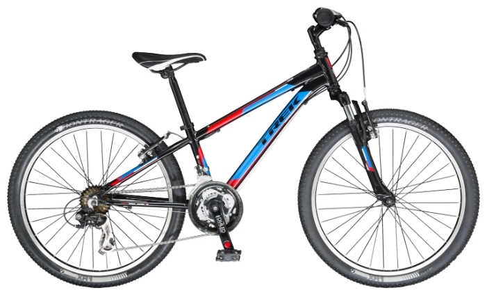 Trek MT 220 Boys (2015)от 9 лет<br><br>