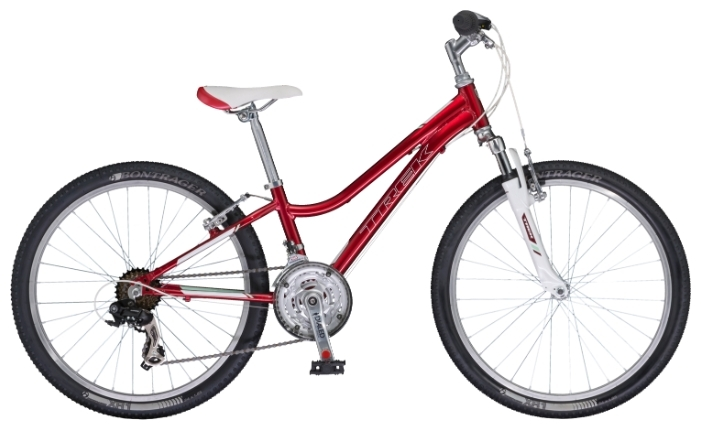 Trek MT 220 Girls (2015)от 9 лет<br><br>