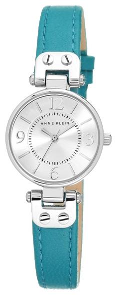 Anne Klein 9443SVTE - женские наручные часы из коллекции RingAnne Klein<br><br><br>Бренд: Anne Klein<br>Модель: Anne Klein 9443 SVTE<br>Артикул: 9443SVTE<br>Вариант артикула: None<br>Коллекция: Ring<br>Подколлекция: None<br>Страна: США<br>Пол: женские<br>Тип механизма: кварцевые<br>Механизм: None<br>Количество камней: None<br>Автоподзавод: None<br>Источник энергии: от батарейки<br>Срок службы элемента питания: None<br>Дисплей: стрелки<br>Цифры: арабские<br>Водозащита: WR 30<br>Противоударные: None<br>Материал корпуса: не указан<br>Материал браслета: кожа<br>Материал безеля: None<br>Стекло: минеральное<br>Антибликовое покрытие: None<br>Цвет корпуса: None<br>Цвет браслета: None<br>Цвет циферблата: None<br>Цвет безеля: None<br>Размеры: 26 мм<br>Диаметр: None<br>Диаметр корпуса: None<br>Толщина: None<br>Ширина ремешка: None<br>Вес: None<br>Спорт-функции: None<br>Подсветка: None<br>Вставка: None<br>Отображение даты: None<br>Хронограф: None<br>Таймер: None<br>Термометр: None<br>Хронометр: None<br>GPS: None<br>Радиосинхронизация: None<br>Барометр: None<br>Скелетон: None<br>Дополнительная информация: None<br>Дополнительные функции: None
