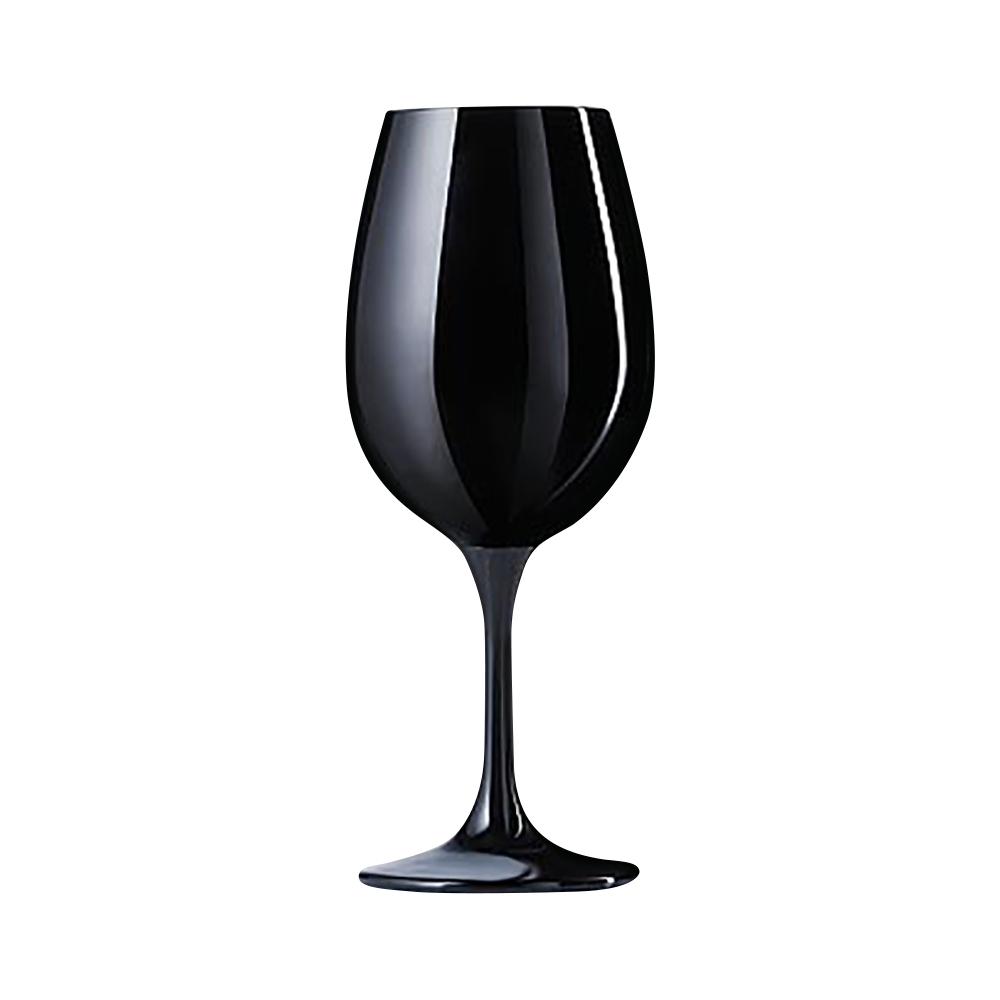 Набор из 6 бокалов для дегустации вина 299 мл, цвет черный, SCHOTT ZWIESEL Accesorios арт. 111 995-6Бокалы и стаканы<br>Набор из 6 бокалов для дегустации вина 299 мл, цвет черный, SCHOTT ZWIESEL Accesorios арт. 111 995-7<br><br>вид упаковки: подарочнаявысота (см): 18.2диаметр (см): 7.5материал: хрустальное стеклоназначение: для винаобъем (мл): 299предметов в наборе (штук): 6страна: Германия<br>