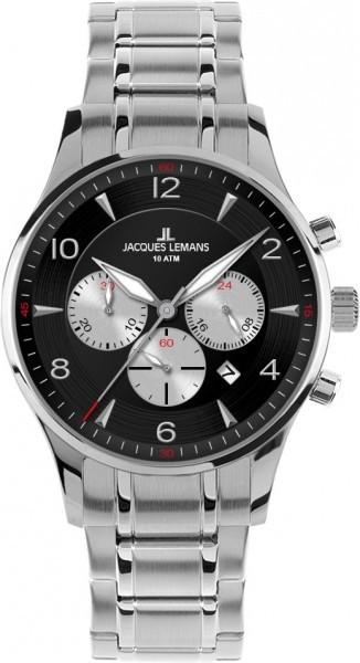 Jacques Lemans 1-1654i - мужские наручные часы из коллекции LondonJacques Lemans<br><br><br>Бренд: Jacques Lemans<br>Модель: Jacques Lemans 1-1654i<br>Артикул: 1-1654i<br>Вариант артикула: None<br>Коллекция: London<br>Подколлекция: None<br>Страна: Австрия<br>Пол: мужские<br>Тип механизма: кварцевые<br>Механизм: None<br>Количество камней: None<br>Автоподзавод: None<br>Источник энергии: None<br>Срок службы элемента питания: None<br>Дисплей: None<br>Цифры: None<br>Водозащита: WR 10<br>Противоударные: None<br>Материал корпуса: None<br>Материал браслета: None<br>Материал безеля: None<br>Стекло: Crystex<br>Антибликовое покрытие: None<br>Цвет корпуса: None<br>Цвет браслета: None<br>Цвет циферблата: None<br>Цвет безеля: None<br>Размеры: None<br>Диаметр: None<br>Диаметр корпуса: None<br>Толщина: None<br>Ширина ремешка: None<br>Вес: None<br>Спорт-функции: None<br>Подсветка: None<br>Вставка: None<br>Отображение даты: None<br>Хронограф: None<br>Таймер: None<br>Термометр: None<br>Хронометр: None<br>GPS: None<br>Радиосинхронизация: None<br>Барометр: None<br>Скелетон: None<br>Дополнительная информация: None<br>Дополнительные функции: None