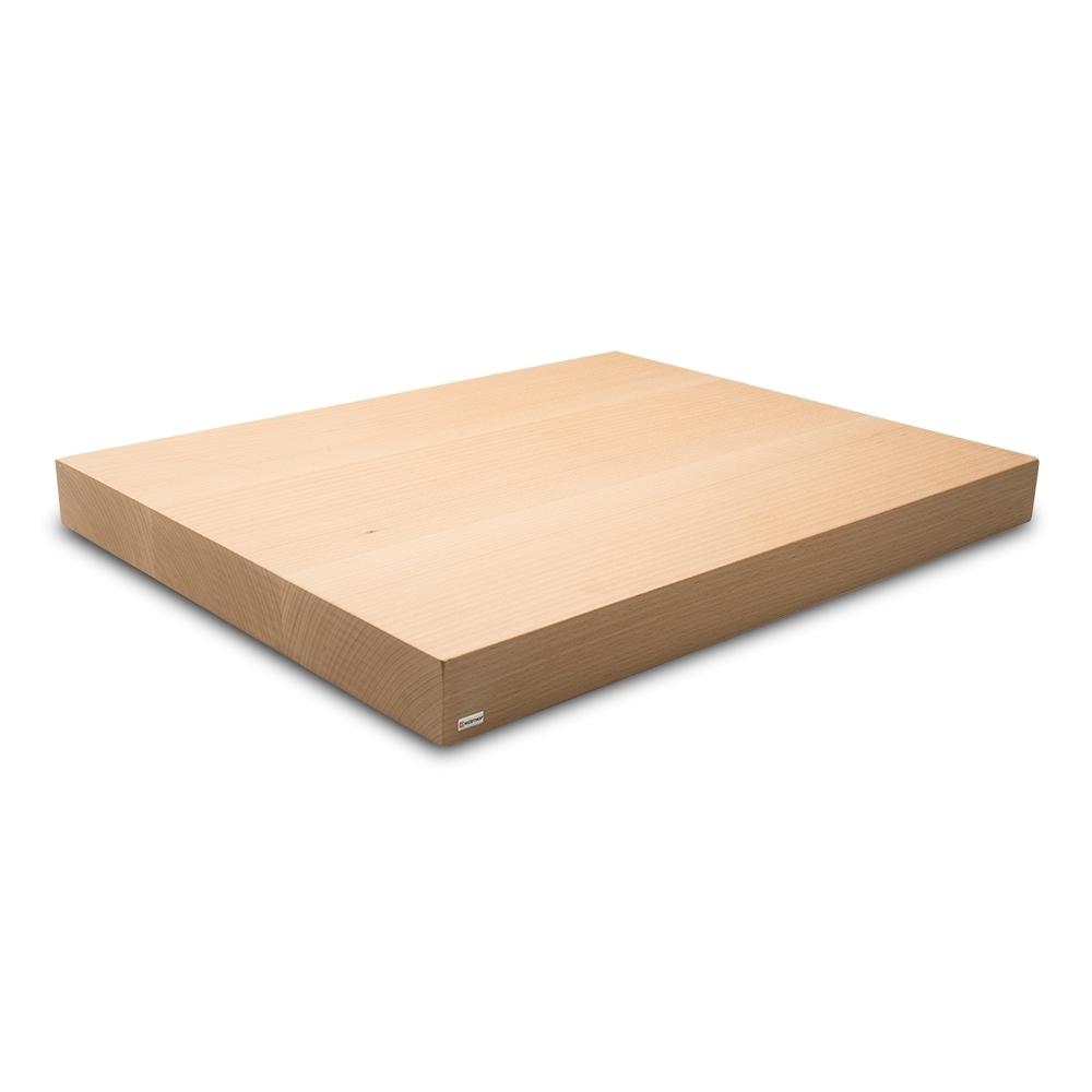 Доска разделочная 50х40х5 см WUSTHOF Cutting boards арт. 7289Деревянные разделочные доски<br>Официальный продавец Wusthof<br>