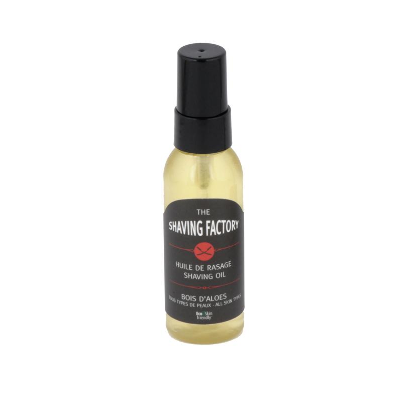 Масло для бритья «Агаровое дерево» (Подарки для мужчин)Подарки для мужчин<br>Средство для бритья для мужчин Масло для бритья - 50 мл<br>Средство для бритья с потрясающим ароматом эфирных масел.<br>С помощью помазка нанесите небольшую дозу масла на кожу, после бритья аккуратно промокните влажной тканью остаток масла. Кожа станет идеально чистой, увлажненной , с деликатным ароматом.<br>При ежедневном использовании вы почувствуете легкое скольжение бритвы , защищающее кожу.<br>Гладкое и питательное, это масло может быть использовано как для бритья, так и для ухода за усами и бородой.<br>Autour du Bain балует мужчин средством для бритья, обогащенным маслами жожоба, сладкого миндаля и зародышей пшеницы, которые успокаивают эпидермис после бритья и создают приятные ощущения в течение всего дня.<br>Продукты этой линии на 94-97% состоят из ингредиентов натурального происхождения, это душистая смесь эфирных масел грейпфрута, бергамота и муската.<br>