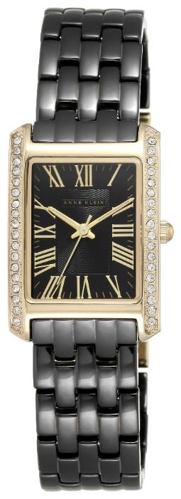 Anne Klein 2138BKGB - женские наручные часы из коллекции CrystalAnne Klein<br><br><br>Бренд: Anne Klein<br>Модель: Anne Klein 2138 BKGB<br>Артикул: 2138BKGB<br>Вариант артикула: None<br>Коллекция: Crystal<br>Подколлекция: None<br>Страна: США<br>Пол: женские<br>Тип механизма: кварцевые<br>Механизм: None<br>Количество камней: None<br>Автоподзавод: None<br>Источник энергии: от батарейки<br>Срок службы элемента питания: None<br>Дисплей: стрелки<br>Цифры: римские<br>Водозащита: WR 30<br>Противоударные: None<br>Материал корпуса: не указан, PVD покрытие (полное)<br>Материал браслета: керамика<br>Материал безеля: None<br>Стекло: минеральное<br>Антибликовое покрытие: None<br>Цвет корпуса: None<br>Цвет браслета: None<br>Цвет циферблата: None<br>Цвет безеля: None<br>Размеры: 23x33 мм<br>Диаметр: None<br>Диаметр корпуса: None<br>Толщина: None<br>Ширина ремешка: None<br>Вес: None<br>Спорт-функции: None<br>Подсветка: None<br>Вставка: None<br>Отображение даты: None<br>Хронограф: None<br>Таймер: None<br>Термометр: None<br>Хронометр: None<br>GPS: None<br>Радиосинхронизация: None<br>Барометр: None<br>Скелетон: None<br>Дополнительная информация: None<br>Дополнительные функции: None