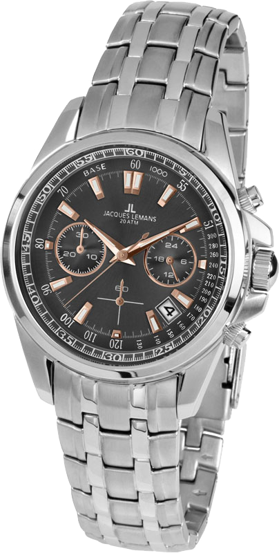 Jacques Lemans 1-1830F - мужские наручные часы из коллекции LiverpoolJacques Lemans<br><br><br>Бренд: Jacques Lemans<br>Модель: Jacques Lemans 1-1830F<br>Артикул: 1-1830F<br>Вариант артикула: None<br>Коллекция: Liverpool<br>Подколлекция: None<br>Страна: Австрия<br>Пол: мужские<br>Тип механизма: кварцевые<br>Механизм: None<br>Количество камней: None<br>Автоподзавод: None<br>Источник энергии: None<br>Срок службы элемента питания: None<br>Дисплей: None<br>Цифры: None<br>Водозащита: WR 20<br>Противоударные: None<br>Материал корпуса: None<br>Материал браслета: None<br>Материал безеля: None<br>Стекло: Crystex<br>Антибликовое покрытие: None<br>Цвет корпуса: None<br>Цвет браслета: None<br>Цвет циферблата: None<br>Цвет безеля: None<br>Размеры: None<br>Диаметр: None<br>Диаметр корпуса: None<br>Толщина: None<br>Ширина ремешка: None<br>Вес: None<br>Спорт-функции: None<br>Подсветка: None<br>Вставка: None<br>Отображение даты: None<br>Хронограф: None<br>Таймер: None<br>Термометр: None<br>Хронометр: None<br>GPS: None<br>Радиосинхронизация: None<br>Барометр: None<br>Скелетон: None<br>Дополнительная информация: None<br>Дополнительные функции: None