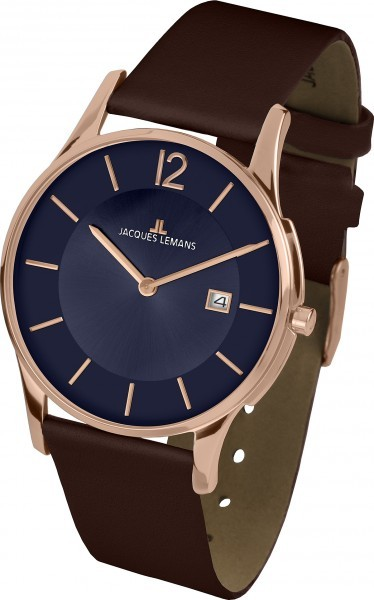Jacques Lemans 1-1850i - женские наручные часы из коллекции LondonJacques Lemans<br><br><br>Бренд: Jacques Lemans<br>Модель: Jacques Lemans 1-1850i<br>Артикул: 1-1850i<br>Вариант артикула: None<br>Коллекция: London<br>Подколлекция: None<br>Страна: Австрия<br>Пол: женские<br>Тип механизма: кварцевые<br>Механизм: None<br>Количество камней: None<br>Автоподзавод: None<br>Источник энергии: None<br>Срок службы элемента питания: None<br>Дисплей: None<br>Цифры: None<br>Водозащита: WR 5<br>Противоударные: None<br>Материал корпуса: None<br>Материал браслета: None<br>Материал безеля: None<br>Стекло: Crystex<br>Антибликовое покрытие: None<br>Цвет корпуса: None<br>Цвет браслета: None<br>Цвет циферблата: None<br>Цвет безеля: None<br>Размеры: None<br>Диаметр: None<br>Диаметр корпуса: None<br>Толщина: None<br>Ширина ремешка: None<br>Вес: None<br>Спорт-функции: None<br>Подсветка: None<br>Вставка: None<br>Отображение даты: None<br>Хронограф: None<br>Таймер: None<br>Термометр: None<br>Хронометр: None<br>GPS: None<br>Радиосинхронизация: None<br>Барометр: None<br>Скелетон: None<br>Дополнительная информация: None<br>Дополнительные функции: None