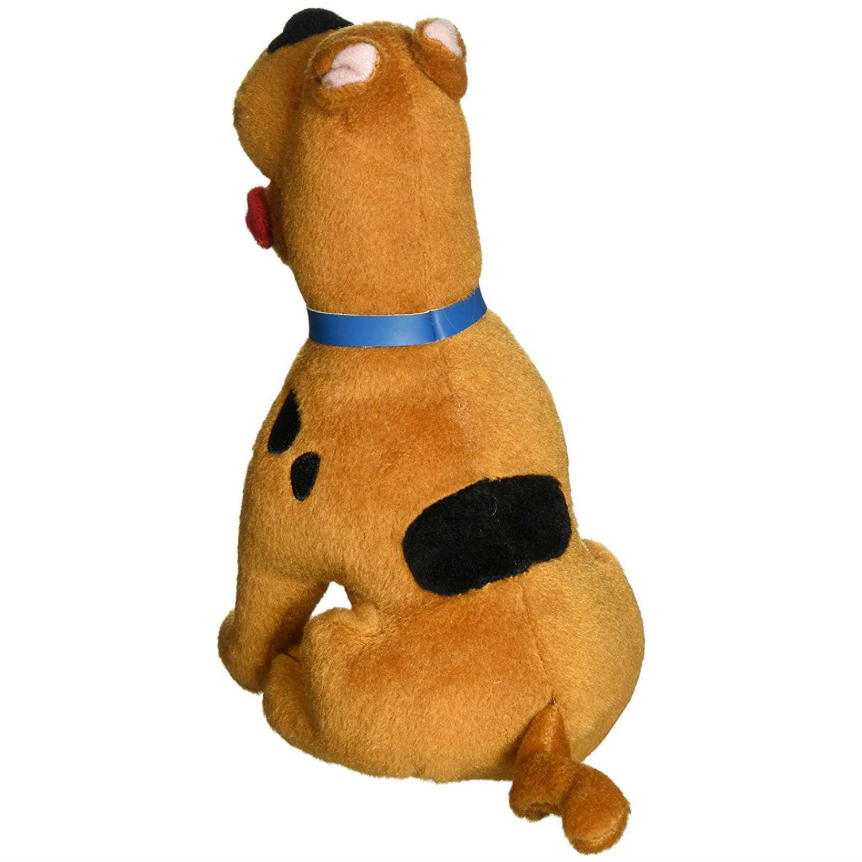 Сериал Скуби -Ду 3 сезон The Scooby-Doo Show смотреть онлайн бесплатно! 39