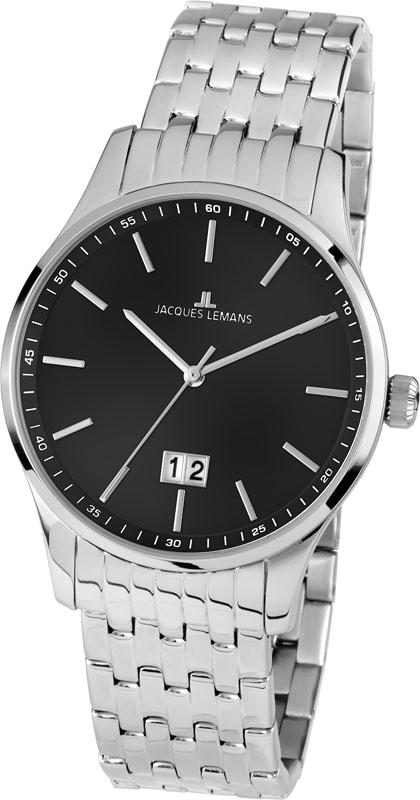 Jacques Lemans 1-1862G - мужские наручные часы из коллекции LondonJacques Lemans<br><br><br>Бренд: Jacques Lemans<br>Модель: Jacques Lemans 1-1862G<br>Артикул: 1-1862G<br>Вариант артикула: None<br>Коллекция: London<br>Подколлекция: None<br>Страна: Австрия<br>Пол: мужские<br>Тип механизма: кварцевые<br>Механизм: None<br>Количество камней: None<br>Автоподзавод: None<br>Источник энергии: None<br>Срок службы элемента питания: None<br>Дисплей: None<br>Цифры: None<br>Водозащита: WR 10<br>Противоударные: None<br>Материал корпуса: None<br>Материал браслета: None<br>Материал безеля: None<br>Стекло: Crystex<br>Антибликовое покрытие: None<br>Цвет корпуса: None<br>Цвет браслета: None<br>Цвет циферблата: None<br>Цвет безеля: None<br>Размеры: None<br>Диаметр: None<br>Диаметр корпуса: None<br>Толщина: None<br>Ширина ремешка: None<br>Вес: None<br>Спорт-функции: None<br>Подсветка: None<br>Вставка: None<br>Отображение даты: None<br>Хронограф: None<br>Таймер: None<br>Термометр: None<br>Хронометр: None<br>GPS: None<br>Радиосинхронизация: None<br>Барометр: None<br>Скелетон: None<br>Дополнительная информация: None<br>Дополнительные функции: None