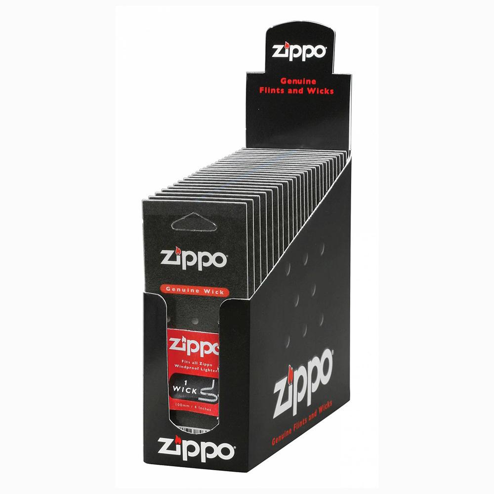 Фитиль Zippo 2425 для зажигалки ZippoРасходные материалы<br><br>