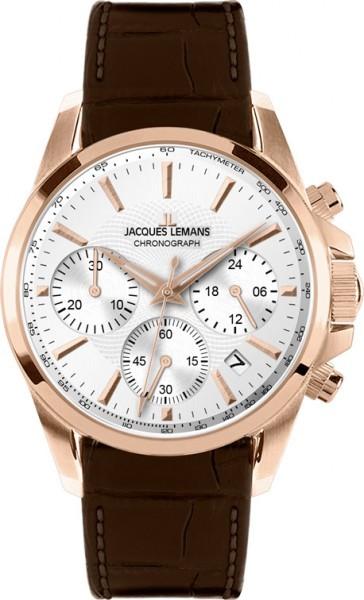 Jacques Lemans 1-1752i - женские наручные часы из коллекции LiverpoolJacques Lemans<br><br><br>Бренд: Jacques Lemans<br>Модель: Jacques Lemans 1-1752i<br>Артикул: 1-1752i<br>Вариант артикула: None<br>Коллекция: Liverpool<br>Подколлекция: None<br>Страна: Австрия<br>Пол: женские<br>Тип механизма: кварцевые<br>Механизм: None<br>Количество камней: None<br>Автоподзавод: None<br>Источник энергии: None<br>Срок службы элемента питания: None<br>Дисплей: None<br>Цифры: None<br>Водозащита: WR 10<br>Противоударные: None<br>Материал корпуса: None<br>Материал браслета: None<br>Материал безеля: None<br>Стекло: Crystex<br>Антибликовое покрытие: None<br>Цвет корпуса: None<br>Цвет браслета: None<br>Цвет циферблата: None<br>Цвет безеля: None<br>Размеры: None<br>Диаметр: None<br>Диаметр корпуса: None<br>Толщина: None<br>Ширина ремешка: None<br>Вес: None<br>Спорт-функции: None<br>Подсветка: None<br>Вставка: None<br>Отображение даты: None<br>Хронограф: None<br>Таймер: None<br>Термометр: None<br>Хронометр: None<br>GPS: None<br>Радиосинхронизация: None<br>Барометр: None<br>Скелетон: None<br>Дополнительная информация: None<br>Дополнительные функции: None