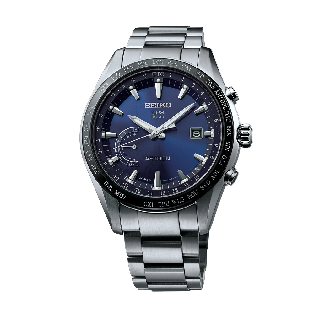 Наручные часы SeikoSeiko Astron<br><br>