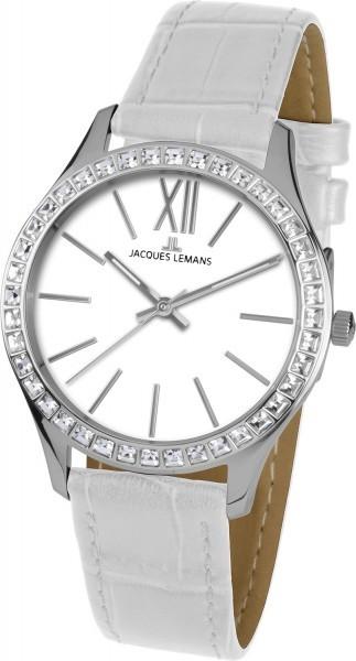 Jacques Lemans 1-1841i - женские наручные часы из коллекции La PassionJacques Lemans<br><br><br>Бренд: Jacques Lemans<br>Модель: Jacques Lemans 1-1841i<br>Артикул: 1-1841i<br>Вариант артикула: None<br>Коллекция: La Passion<br>Подколлекция: None<br>Страна: Австрия<br>Пол: женские<br>Тип механизма: кварцевые<br>Механизм: None<br>Количество камней: None<br>Автоподзавод: None<br>Источник энергии: None<br>Срок службы элемента питания: None<br>Дисплей: None<br>Цифры: None<br>Водозащита: WR 10<br>Противоударные: None<br>Материал корпуса: None<br>Материал браслета: None<br>Материал безеля: None<br>Стекло: Crystex<br>Антибликовое покрытие: None<br>Цвет корпуса: None<br>Цвет браслета: None<br>Цвет циферблата: None<br>Цвет безеля: None<br>Размеры: None<br>Диаметр: None<br>Диаметр корпуса: None<br>Толщина: None<br>Ширина ремешка: None<br>Вес: None<br>Спорт-функции: None<br>Подсветка: None<br>Вставка: None<br>Отображение даты: None<br>Хронограф: None<br>Таймер: None<br>Термометр: None<br>Хронометр: None<br>GPS: None<br>Радиосинхронизация: None<br>Барометр: None<br>Скелетон: None<br>Дополнительная информация: None<br>Дополнительные функции: None