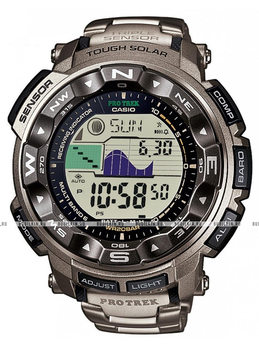 Casio Protrek PRW-2500T-7E / PRW-2500T-7ER - мужские наручные часыCasio<br><br><br>Бренд: Casio<br>Модель: Casio PRW-2500T-7E<br>Артикул: PRW-2500T-7E<br>Вариант артикула: PRW-2500T-7ER<br>Коллекция: Protrek<br>Подколлекция: None<br>Страна: Япония<br>Пол: мужские<br>Тип механизма: кварцевые<br>Механизм: None<br>Количество камней: None<br>Автоподзавод: None<br>Источник энергии: None<br>Срок службы элемента питания: None<br>Дисплей: None<br>Цифры: None<br>Водозащита: WR 200<br>Противоударные: None<br>Материал корпуса: пластик<br>Материал браслета: None<br>Материал безеля: None<br>Стекло: минеральное<br>Антибликовое покрытие: None<br>Цвет корпуса: None<br>Цвет браслета: None<br>Цвет циферблата: None<br>Цвет безеля: None<br>Размеры: None<br>Диаметр: None<br>Диаметр корпуса: None<br>Толщина: None<br>Ширина ремешка: None<br>Вес: None<br>Спорт-функции: None<br>Подсветка: None<br>Вставка: None<br>Отображение даты: None<br>Хронограф: None<br>Таймер: None<br>Термометр: None<br>Хронометр: None<br>GPS: None<br>Радиосинхронизация: None<br>Барометр: None<br>Скелетон: None<br>Дополнительная информация: None<br>Дополнительные функции: None