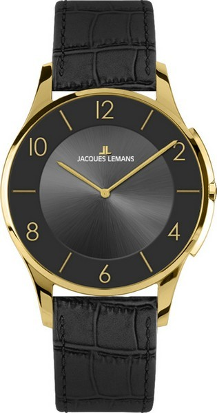Jacques Lemans 1-1778O - женские наручные часы из коллекции LondonJacques Lemans<br><br><br>Бренд: Jacques Lemans<br>Модель: Jacques Lemans 1-1778O<br>Артикул: 1-1778O<br>Вариант артикула: None<br>Коллекция: London<br>Подколлекция: None<br>Страна: Австрия<br>Пол: женские<br>Тип механизма: кварцевые<br>Механизм: None<br>Количество камней: None<br>Автоподзавод: None<br>Источник энергии: от батарейки<br>Срок службы элемента питания: None<br>Дисплей: стрелки<br>Цифры: арабские<br>Водозащита: WR 5<br>Противоударные: None<br>Материал корпуса: нерж. сталь, IP покрытие: позолота (полное)<br>Материал браслета: кожа<br>Материал безеля: None<br>Стекло: Crystex<br>Антибликовое покрытие: None<br>Цвет корпуса: None<br>Цвет браслета: None<br>Цвет циферблата: None<br>Цвет безеля: None<br>Размеры: 28 мм<br>Диаметр: None<br>Диаметр корпуса: None<br>Толщина: None<br>Ширина ремешка: None<br>Вес: None<br>Спорт-функции: None<br>Подсветка: None<br>Вставка: None<br>Отображение даты: None<br>Хронограф: None<br>Таймер: None<br>Термометр: None<br>Хронометр: None<br>GPS: None<br>Радиосинхронизация: None<br>Барометр: None<br>Скелетон: None<br>Дополнительная информация: None<br>Дополнительные функции: None