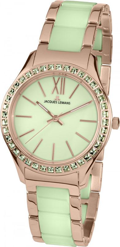 Jacques Lemans 1-1797N - женские наручные часы из коллекции RomeJacques Lemans<br><br><br>Бренд: Jacques Lemans<br>Модель: Jacques Lemans 1-1797N<br>Артикул: 1-1797N<br>Вариант артикула: None<br>Коллекция: Rome<br>Подколлекция: None<br>Страна: Австрия<br>Пол: женские<br>Тип механизма: кварцевые<br>Механизм: None<br>Количество камней: None<br>Автоподзавод: None<br>Источник энергии: от батарейки<br>Срок службы элемента питания: None<br>Дисплей: стрелки<br>Цифры: римские<br>Водозащита: WR 10<br>Противоударные: None<br>Материал корпуса: нерж. сталь, IP покрытие (полное)<br>Материал браслета: нерж. сталь + керамика, IP покрытие (частичное)<br>Материал безеля: None<br>Стекло: Crystex<br>Антибликовое покрытие: None<br>Цвет корпуса: None<br>Цвет браслета: None<br>Цвет циферблата: None<br>Цвет безеля: None<br>Размеры: 37 мм<br>Диаметр: None<br>Диаметр корпуса: None<br>Толщина: None<br>Ширина ремешка: None<br>Вес: None<br>Спорт-функции: None<br>Подсветка: стрелок<br>Вставка: кристаллы Swarovski<br>Отображение даты: None<br>Хронограф: None<br>Таймер: None<br>Термометр: None<br>Хронометр: None<br>GPS: None<br>Радиосинхронизация: None<br>Барометр: None<br>Скелетон: None<br>Дополнительная информация: None<br>Дополнительные функции: None