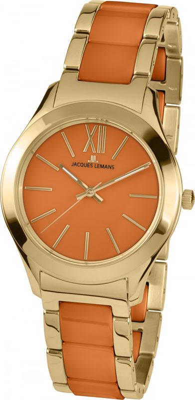 Jacques Lemans 1-1796O - женские наручные часы из коллекции RomeJacques Lemans<br><br><br>Бренд: Jacques Lemans<br>Модель: Jacques Lemans 1-1796O<br>Артикул: 1-1796O<br>Вариант артикула: None<br>Коллекция: Rome<br>Подколлекция: None<br>Страна: Австрия<br>Пол: женские<br>Тип механизма: кварцевые<br>Механизм: None<br>Количество камней: None<br>Автоподзавод: None<br>Источник энергии: от батарейки<br>Срок службы элемента питания: None<br>Дисплей: стрелки<br>Цифры: римские<br>Водозащита: WR 10<br>Противоударные: None<br>Материал корпуса: нерж. сталь, IP покрытие (полное)<br>Материал браслета: нерж. сталь + керамика, IP покрытие (частичное)<br>Материал безеля: None<br>Стекло: Crystex<br>Антибликовое покрытие: None<br>Цвет корпуса: None<br>Цвет браслета: None<br>Цвет циферблата: None<br>Цвет безеля: None<br>Размеры: 37 мм<br>Диаметр: None<br>Диаметр корпуса: None<br>Толщина: None<br>Ширина ремешка: None<br>Вес: None<br>Спорт-функции: None<br>Подсветка: стрелок<br>Вставка: None<br>Отображение даты: None<br>Хронограф: None<br>Таймер: None<br>Термометр: None<br>Хронометр: None<br>GPS: None<br>Радиосинхронизация: None<br>Барометр: None<br>Скелетон: None<br>Дополнительная информация: None<br>Дополнительные функции: None