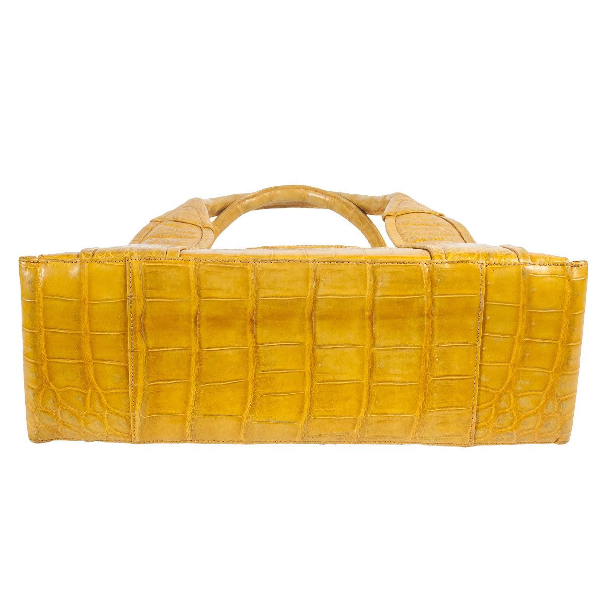 Женские сумки из натуральной кожи, купить женские