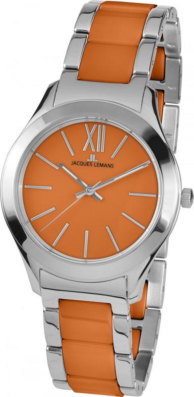 Jacques Lemans 1-1796L - женские наручные часы из коллекции RomeJacques Lemans<br><br><br>Бренд: Jacques Lemans<br>Модель: Jacques Lemans 1-1796L<br>Артикул: 1-1796L<br>Вариант артикула: None<br>Коллекция: Rome<br>Подколлекция: None<br>Страна: Австрия<br>Пол: женские<br>Тип механизма: кварцевые<br>Механизм: None<br>Количество камней: None<br>Автоподзавод: None<br>Источник энергии: от батарейки<br>Срок службы элемента питания: None<br>Дисплей: стрелки<br>Цифры: римские<br>Водозащита: WR 10<br>Противоударные: None<br>Материал корпуса: нерж. сталь<br>Материал браслета: нерж. сталь + керамика<br>Материал безеля: None<br>Стекло: Crystex<br>Антибликовое покрытие: None<br>Цвет корпуса: None<br>Цвет браслета: None<br>Цвет циферблата: None<br>Цвет безеля: None<br>Размеры: 37 мм<br>Диаметр: None<br>Диаметр корпуса: None<br>Толщина: None<br>Ширина ремешка: None<br>Вес: None<br>Спорт-функции: None<br>Подсветка: стрелок<br>Вставка: None<br>Отображение даты: None<br>Хронограф: None<br>Таймер: None<br>Термометр: None<br>Хронометр: None<br>GPS: None<br>Радиосинхронизация: None<br>Барометр: None<br>Скелетон: None<br>Дополнительная информация: None<br>Дополнительные функции: None
