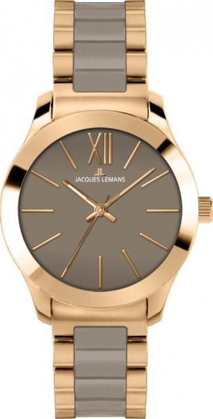 Jacques Lemans 1-1796H - женские наручные часы из коллекции RomeJacques Lemans<br><br><br>Бренд: Jacques Lemans<br>Модель: Jacques Lemans 1-1796H<br>Артикул: 1-1796H<br>Вариант артикула: None<br>Коллекция: Rome<br>Подколлекция: None<br>Страна: Австрия<br>Пол: женские<br>Тип механизма: кварцевые<br>Механизм: None<br>Количество камней: None<br>Автоподзавод: None<br>Источник энергии: от батарейки<br>Срок службы элемента питания: None<br>Дисплей: стрелки<br>Цифры: римские<br>Водозащита: WR 10<br>Противоударные: None<br>Материал корпуса: нерж. сталь, IP покрытие (полное)<br>Материал браслета: нерж. сталь + керамика, IP покрытие (частичное)<br>Материал безеля: None<br>Стекло: Crystex<br>Антибликовое покрытие: None<br>Цвет корпуса: None<br>Цвет браслета: None<br>Цвет циферблата: None<br>Цвет безеля: None<br>Размеры: 37 мм<br>Диаметр: None<br>Диаметр корпуса: None<br>Толщина: None<br>Ширина ремешка: None<br>Вес: None<br>Спорт-функции: None<br>Подсветка: стрелок<br>Вставка: None<br>Отображение даты: None<br>Хронограф: None<br>Таймер: None<br>Термометр: None<br>Хронометр: None<br>GPS: None<br>Радиосинхронизация: None<br>Барометр: None<br>Скелетон: None<br>Дополнительная информация: None<br>Дополнительные функции: None