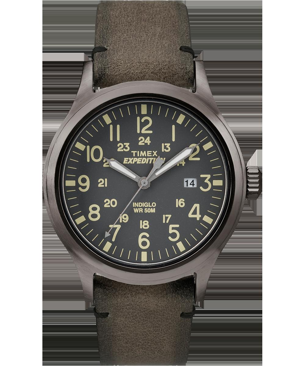 Timex TW4B01700 - мужские наручные часы из коллекции ExpeditionTimex<br><br><br>Бренд: Timex<br>Модель: Timex TW4B01700<br>Артикул: TW4B01700<br>Вариант артикула: None<br>Коллекция: Expedition<br>Подколлекция: Scout<br>Страна: США<br>Пол: мужские<br>Тип механизма: кварцевые<br>Механизм: None<br>Количество камней: None<br>Автоподзавод: None<br>Источник энергии: от батарейки<br>Срок службы элемента питания: None<br>Дисплей: стрелки<br>Цифры: арабские<br>Водозащита: WR 50<br>Противоударные: None<br>Материал корпуса: не указан, PVD покрытие (полное)<br>Материал браслета: кожа<br>Материал безеля: None<br>Стекло: минеральное<br>Антибликовое покрытие: None<br>Цвет корпуса: None<br>Цвет браслета: None<br>Цвет циферблата: None<br>Цвет безеля: None<br>Размеры: 40 мм<br>Диаметр: None<br>Диаметр корпуса: None<br>Толщина: None<br>Ширина ремешка: None<br>Вес: None<br>Спорт-функции: None<br>Подсветка: None<br>Вставка: None<br>Отображение даты: число<br>Хронограф: None<br>Таймер: None<br>Термометр: None<br>Хронометр: None<br>GPS: None<br>Радиосинхронизация: None<br>Барометр: None<br>Скелетон: None<br>Дополнительная информация: дополнительная шкала от 13 до 24 часов<br>Дополнительные функции: None