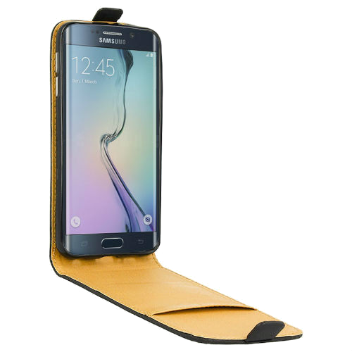 �����-������ Samsung Galaxy S6 Edge